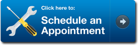 Hyundai Schedule Service Form San Diego, California