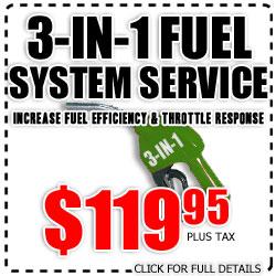 hyundai, fuel service, 3 in 1, special, national city, california