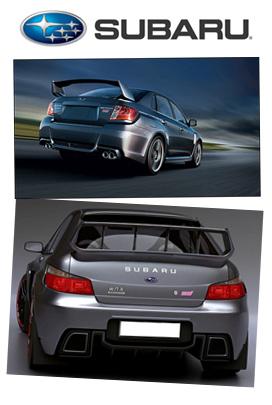 2005 Subaru Wrx For Sale San Diego