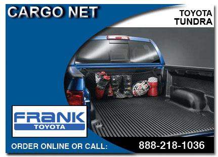 Kearny Mesa Toyota >> Genuine Toyota Tundra Accessories & Auto-parts | San Diego County Discounts