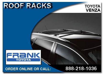 Auto Roof Racks San Diego 2018 2019 2020 Ford Cars