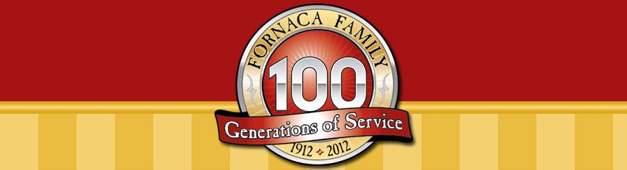 Frank Motors Centennial