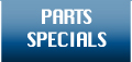subaru parts specials, maintenance, repair, discount, coupon, San  Diego, kearny mesa, El Cajon, National City, Carlsbad
