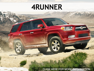 toyota, 4 Runner, accessories, parts, add-ons, order online, national city, san diego, california