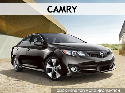 toyota, Camry, accessories, parts, add-ons, order online, national city, san diego, california