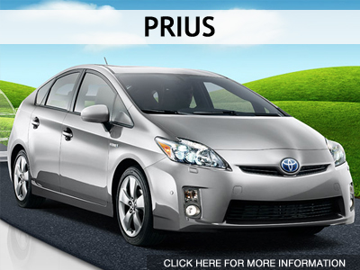 toyota, Prius, accessories, parts, add-ons, order online, national city, san diego, california