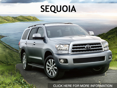 toyota, Sequoia, accessories, parts, add-ons, order online, national city, san diego, california