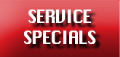 toyota service specials, national city, san diego, coupons, discounts, el cajon, la mesa, kearny mesa