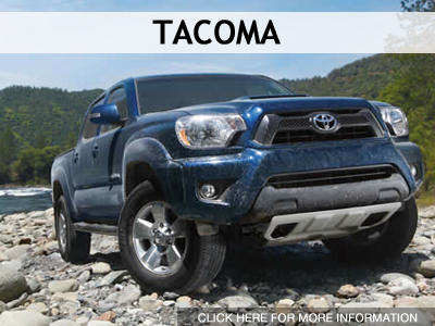toyota, Tacoma, accessories, parts, add-ons, order online, national city, san diego, california