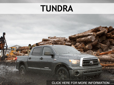 toyota, Tundra, accessories, parts, add-ons, order online, national city, san diego, california