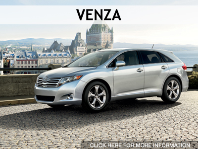 toyota, Venza, accessories, parts, add-ons, order online, national city, san diego, california