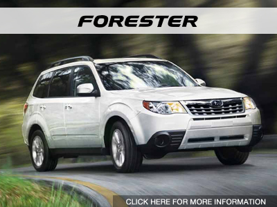 subaru, forester, accessories, parts, add-ons, order online, san francisco, california