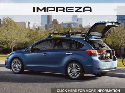 genuine subaru impreza parts & accessories, kearny mesa, san diego, national city, el cajon, escondido