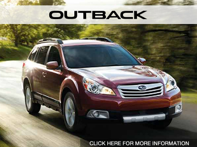 genuine subaru outback parts & accessories, kearny mesa, san diego, national city, el cajon, escondido