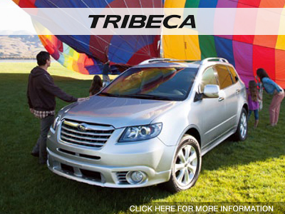 genuine subaru tribeca parts & accessories, kearny mesa, san diego, national city, el cajon, escondido