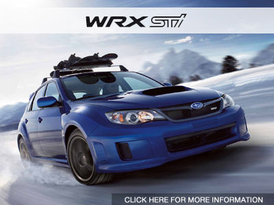 subaru, wrx sti, accessories, parts, add-ons, order online, tucson, arizona