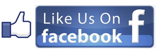 Like Renick on Facebook!