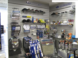 Hyundai &amp; Subaru Accessories in stock at Kearny Mesa Subaru in San Diego