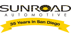 Kearny Mesa Subaru 35 years of service in San Diego, 