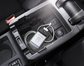Kearny Mesa Subaru | New Subaru dealership in San Diego ...
