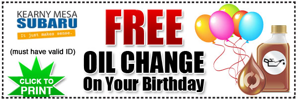 Mossy nissan oil change coupon houston
