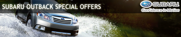 New Subaru Outback Specials, Discounts &amp; Deals at Kearny Mesa Subaru in San Diego!