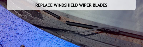 Denver Subaru Windshield Wiper Replacement Service at Mike Shaw Subaru