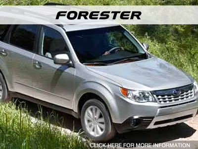 Subaru Forester Accessories, OEM Auto parts, Los Angeles, Glendale, burbank, pasadena