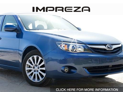 Subaru Impreza Accessories, OEM Auto parts, Los Angeles, Glendale, burbank, pasadena