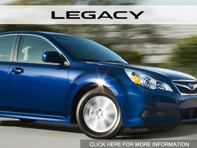 Subaru Legacy Accessories, OEM Auto parts, Los Angeles, Glendale, burbank, pasadena