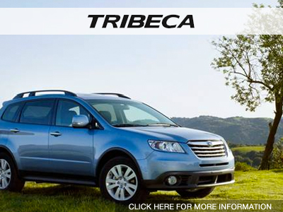Subaru Tribeca Accessories, OEM Auto parts, Los Angeles, Glendale, burbank, pasadena