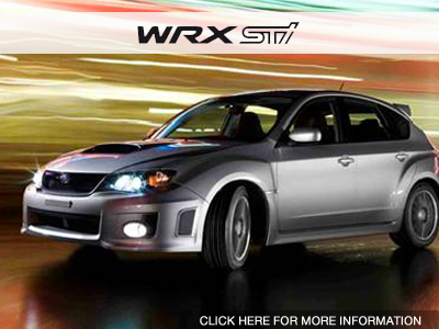 Subaru Impreza WRX STi Accessories, OEM Auto parts, Los Angeles, Glendale, burbank, pasadena
