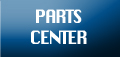 subaru parts center, maintenance, repair, discount, coupon, Los Angeles, Glendale, Pasadena, Burbank, Santa Monica