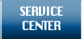 subaru service center, maintenance, repair, discount, coupon, Los Angeles, Glendale, Pasadena, Burbank, Santa Monica