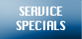 subaru service specials, maintenance, repair, discount, coupon, Los Angeles, Glendale, Pasadena, Burbank, Santa Monica