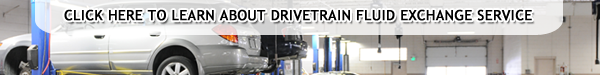 Learn more about diagnosing drivetrain problems with your Subaru Car or SUV