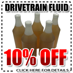 Subaru Drivetrain Fluid Parts Discount Coupon, Car Repair & Maintenance Specials, Denver, Thornton, Boulder, Colorado Springs, Fort Collins
