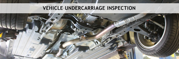 Subaru undercarriage maintenance, car repair, denver, thornton, colorado springs