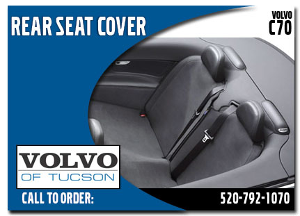 Rear Seat Cover, phoenix, casa grande, casas adobes, sierra vista, chandler, arizona