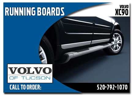 Running Boards, phoenix, casa grande, casas adobes, sierra vista, chandler, arizona