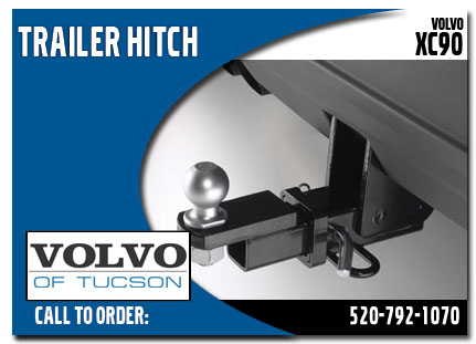Trailer Hitch, phoenix, casa grande, casas adobes, sierra vista, chandler, arizona