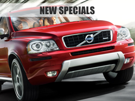 volvo new finance specials, tucson, casa grande, phoenix, chandler, sierra vista