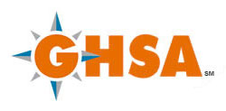 Governors Highway Safety Association