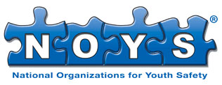 National Organizations for Youth Safety