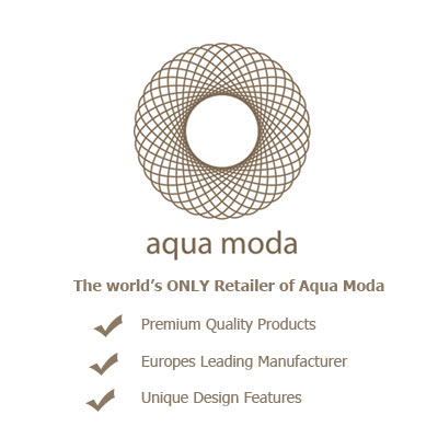 Aqua Moda Water Features