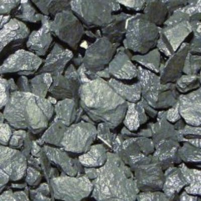 kelkay mini slate stone chippings