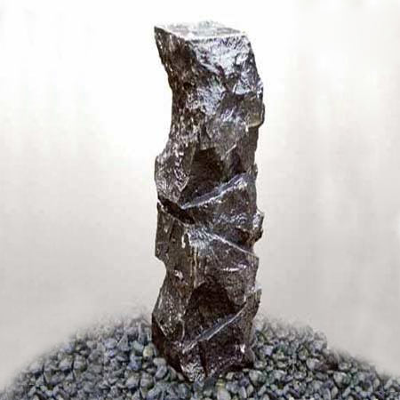 Nature Rock Large 110cm high Water Feature
