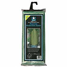 Water feature protection cover - medium