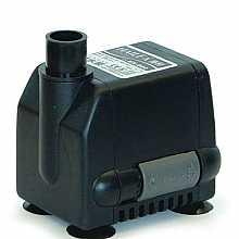 285LPH Indoor Water feature Pump