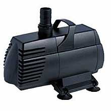 4100LPH Water Feature Pump